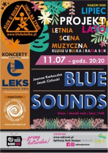 blue_sounds